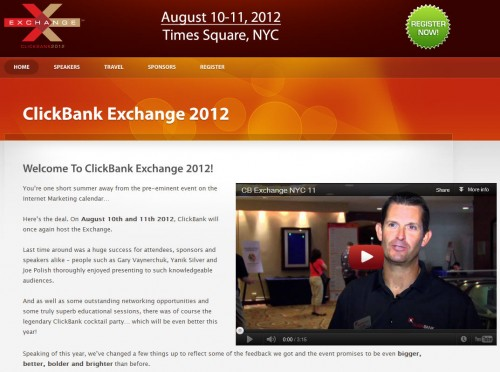 clickbank-exchange-2012-500x372